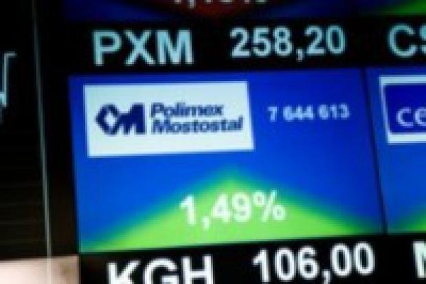 Polimex inwestuje w Rumunii