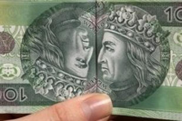 Ponad 2 mld zł zysku PGE w 2007 roku