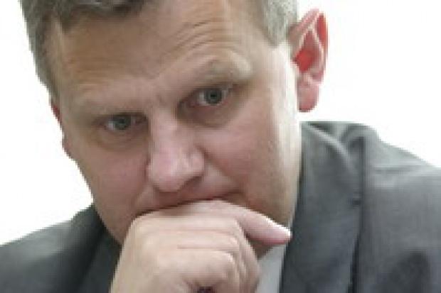 Grad: Zawieszenie Kownackiego było suwerenną decyzją rady nadzorczej PKN