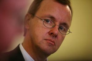 RWE nie zgadza się z propozycjami Komisji Europejskiej dot. przydziałów CO2