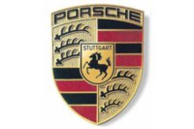 Porsche chce kontrolować Volkswagena