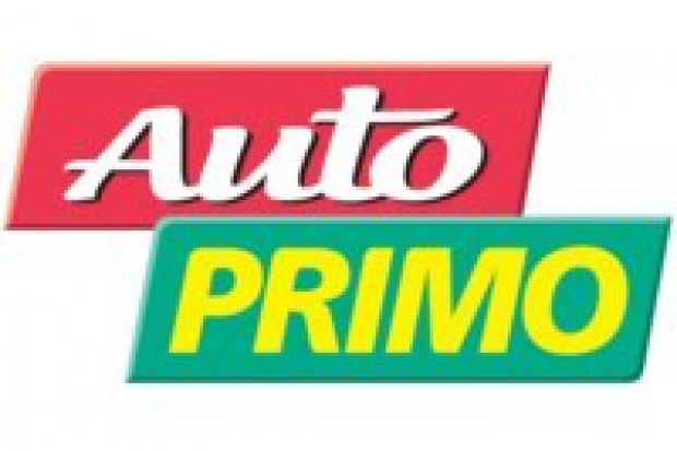 Auto Primo - nowa sieć warsztatowa
