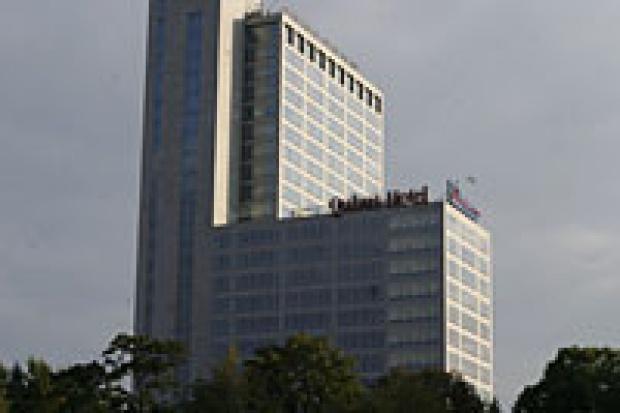 Polnord: zyski z biurowców już w tym roku