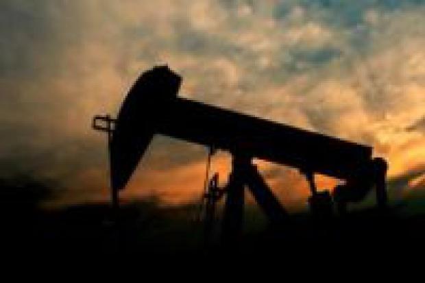 OPEC nie zwiększy wydobycia ropy