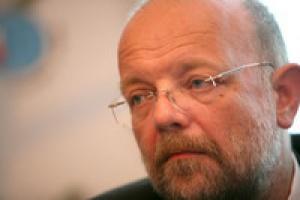 Zawieszenie Kownackiego nie spodobało się związkowcom Orlenu