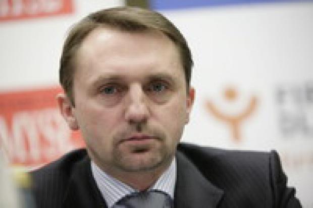 Ukraińcy wolą Moskwę od Polski