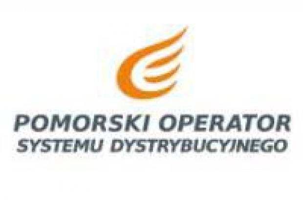 PGNiG podwyższył kapitał Pomorskiego OSD