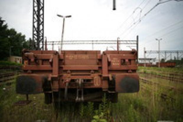 Azerbejdżan ma plan modernizacji kolei