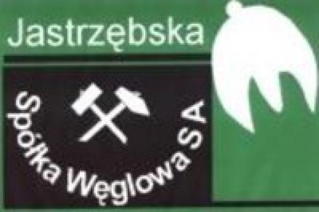 Jastrzębska Spółka Węglowa będzie mieć nowe logo