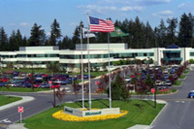 Microsoft uruchomi nowe centrum badawcze