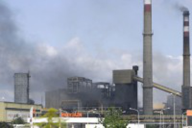 Limity dwutlenku węgla rozdane