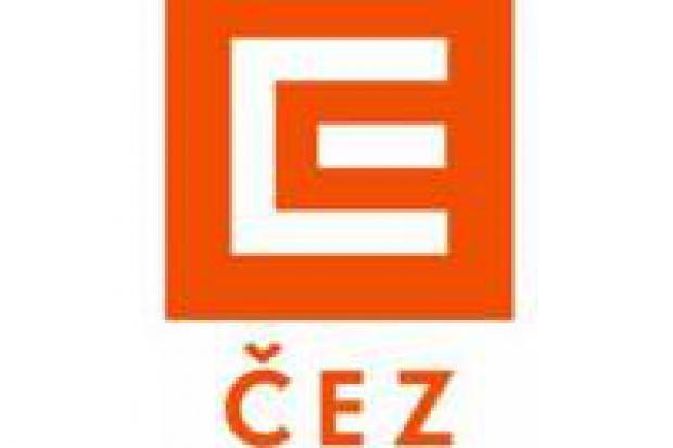 CEZ stawia na elektrownie jądrowe