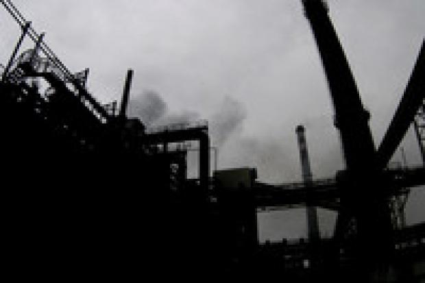 Rosyjski gigant górniczy chce wejść do Polski