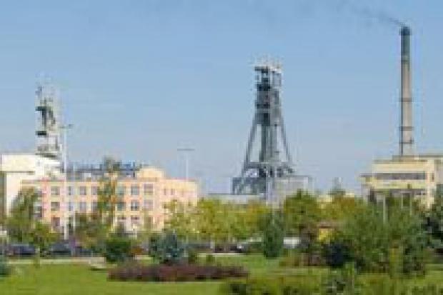 PGE zamierza zbudować elektrownię Lublin za 10 mld zł