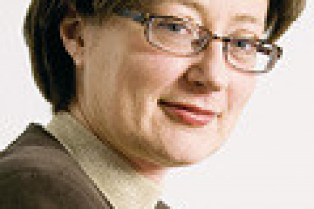 Aleksandra Natalli-Świat: zero konkretów rządu Tuska