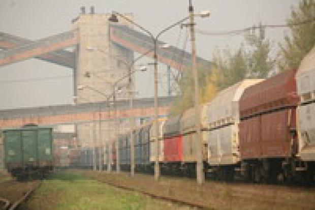 Rada nadzorcza Kompanii Węglowej pozytywnie zaopiniowała sprzedaż Silesii