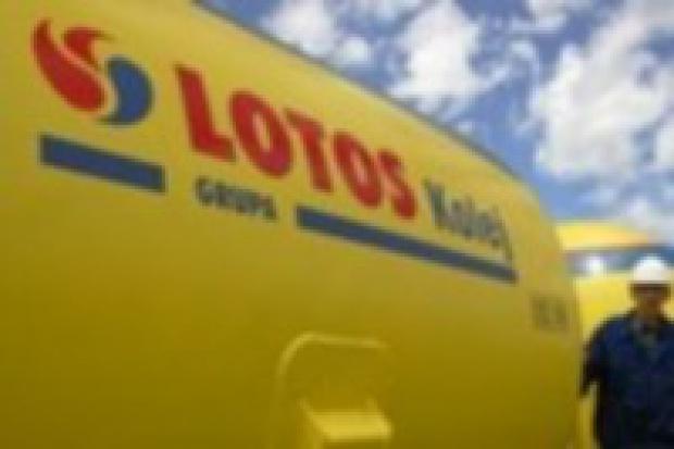 Lotos Kolej planuje więcej przewozów