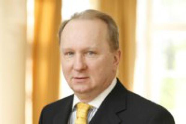 Leszek Pomorski nowym szefem Polskiego Związku Wynajmu i Leasingu Pojazdów