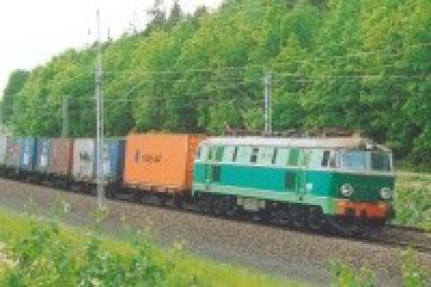 PKP Cargo liczy na debiut giełdowy w 2010 r.