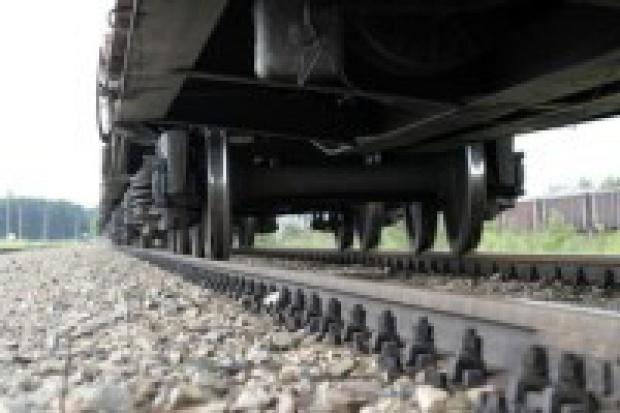 W piątek zapadnie decyzja czy PKP przejmie Euroterminal w Sławkowie
