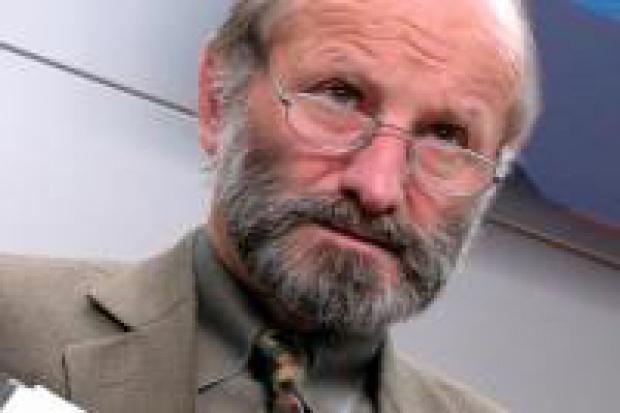 prof. Popczyk: wzrost cen energii obniży wartość firm energetycznych
