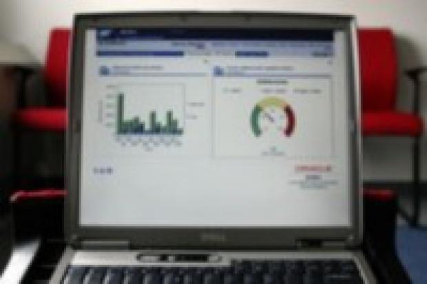 ISD Polska wdraża system zarządzania