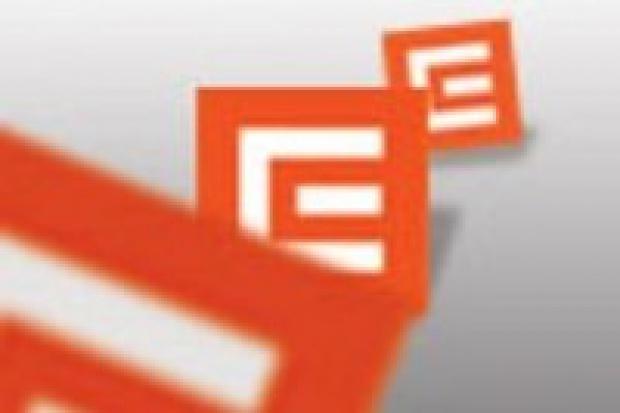CEZ ma 15 proc. rumuńskiej firmy SNN