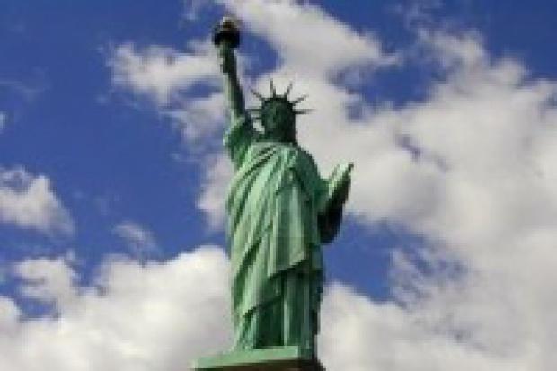 Łotwa i USA podpisały porozumienie o zniesieniu wiz