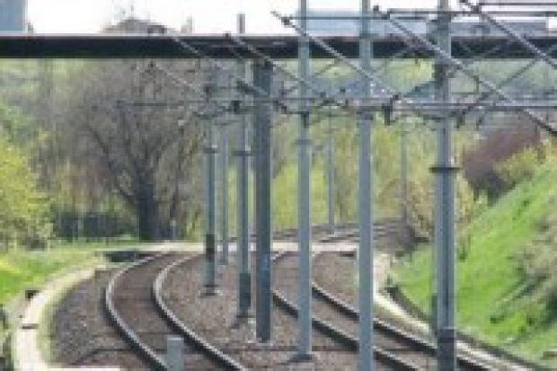 Polskie koleje płacą zbyt mało