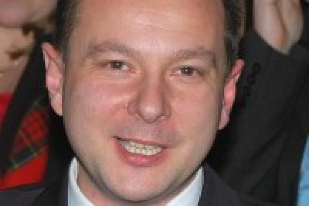 Michał Szubski nowym prezesem zarządu PGNiG