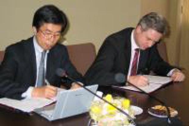 JSW zarobi na wykorzystaniu metanu