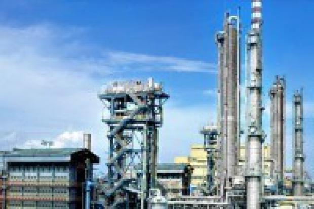 ZCh Police kupią w Tunezji fosforyty za 214,7 mln zł