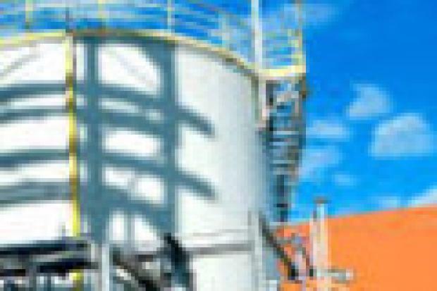 Drogie pozostałości - produkty uboczne przerobu ropy to prawdziwa żyła złota
