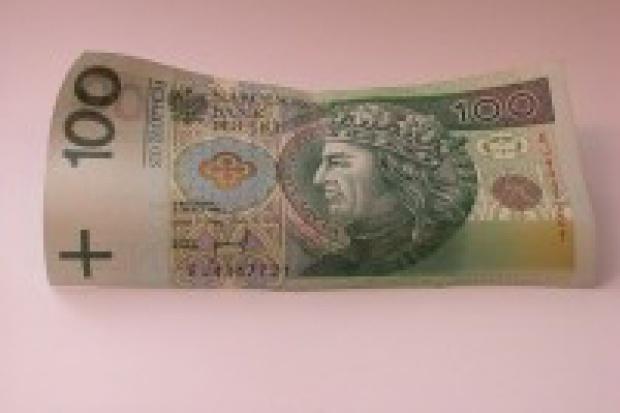 Vivendi chce 1,9 mld euro odszkodowania od Polski