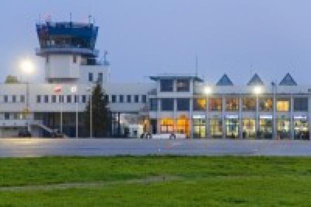 Krakowianie nie zaprojektują nowego terminalu dla Balic