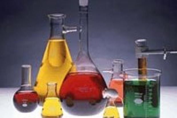 Chemikalia można zgłosić wyłącznie w Helsinkach