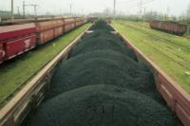 Węgla z Rosji nie należy się bać