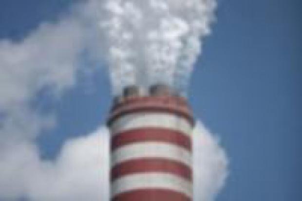Energetycy kłócą się ze sobą o limity CO2