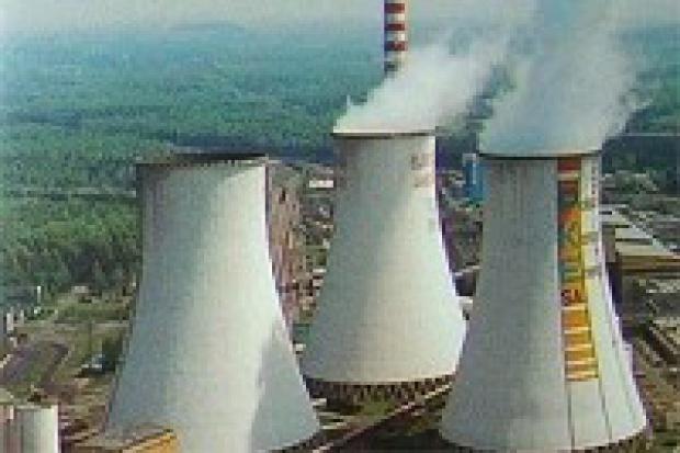 """Szybciej z """"czystymi technologiami węglowymi"""""""