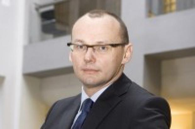 Urbański: w roku 2009 ruszy budowa nowych bloków w Elektrowni Opole