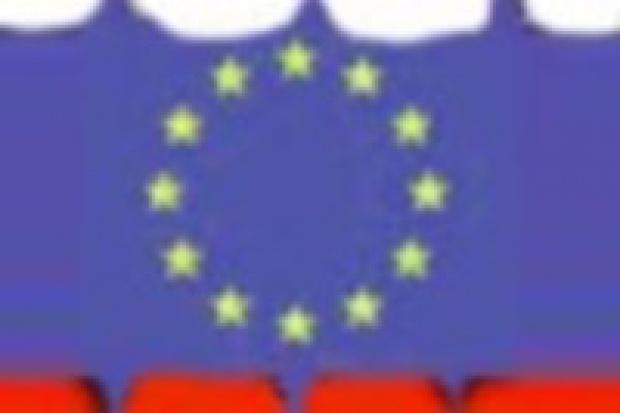 UE spróbuje przekonać Rosję do Karty Energetycznej