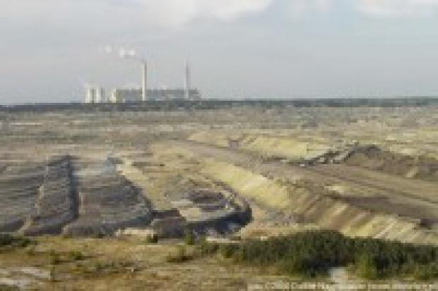 Decyzja o wydobyciu węgla z pól legnickich - jeszcze w tym roku