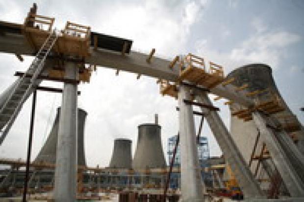 Zagraniczni inwestorzy boją się budować nowe elektrownie