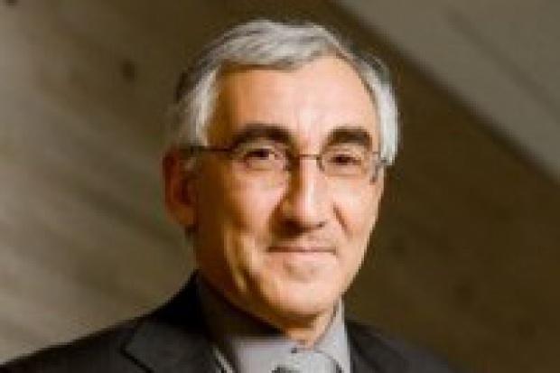 Pascal Bonne: Wzrost cen zmusi do oszczędzania energii
