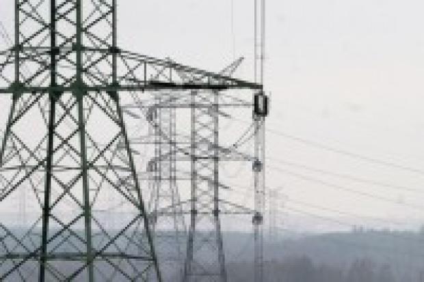 Rosja chce energetycznego połączenia z Polską do 2020 r.