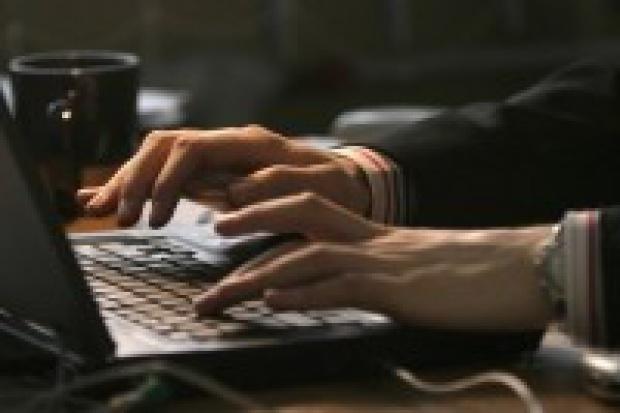 E-podpis: kolejna klapa informatyzacji