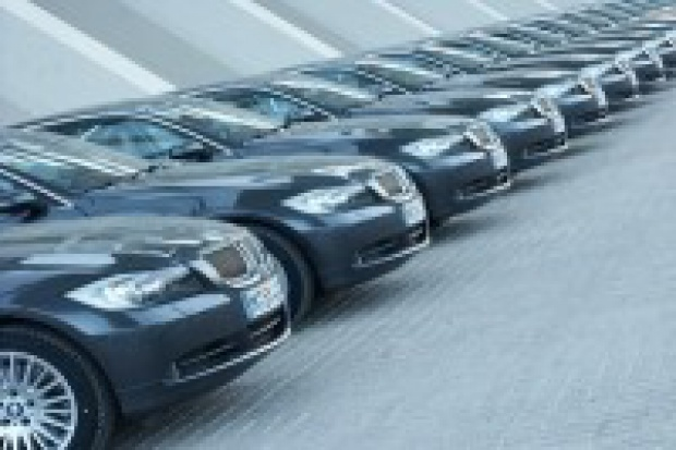 Wynajem długoterminowy samochodów coraz bardziej popularny