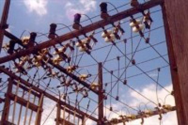 Megafuzja w unijnej energetyce