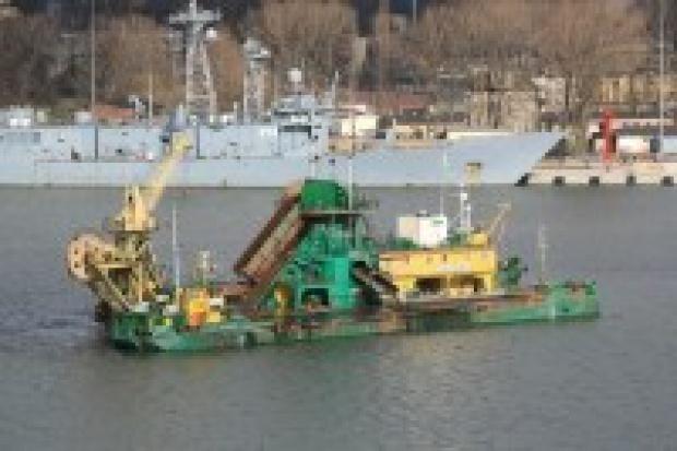 Port Gdynia: Inwestycja na pokolenia
