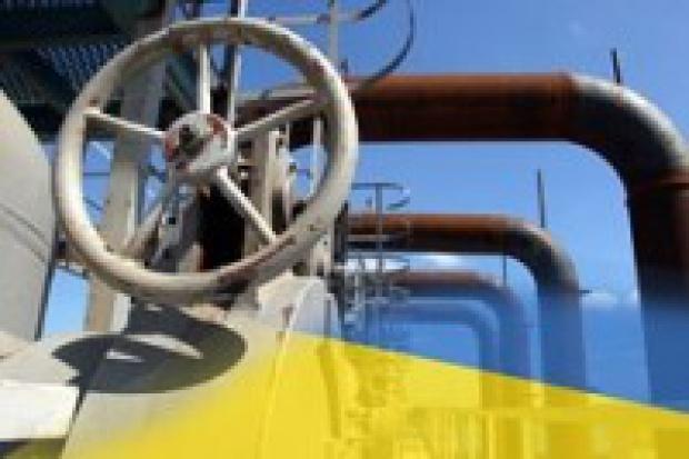 Ukraiński biznesmen kupi połowę RosUkrEnergo?